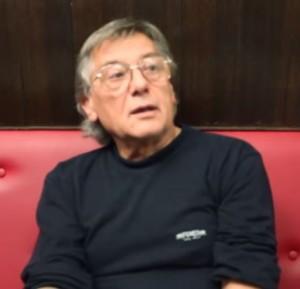 Branko Gluscevic