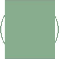 Stari Rock Majstori… Otrgnuto od zaborava…